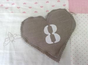8heart